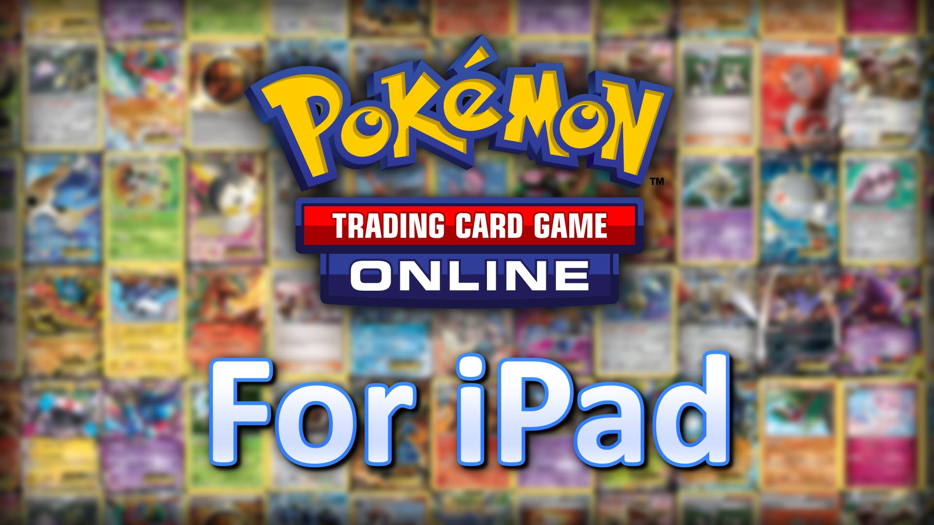 Best trading card game apps for ipad