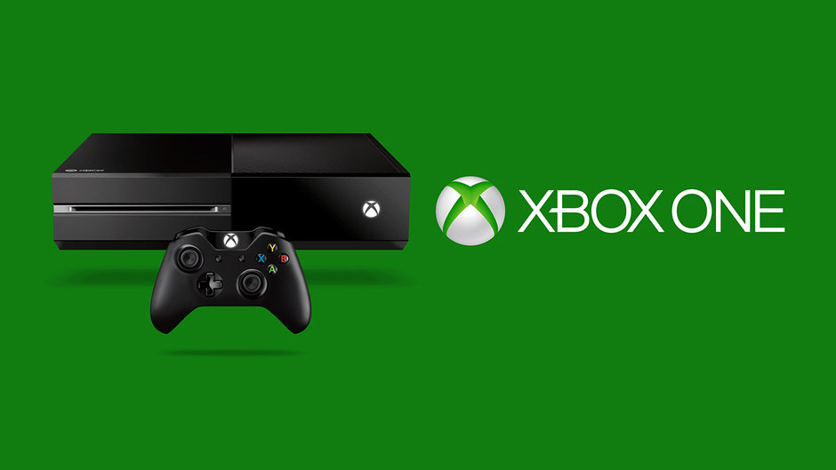 Xbox one games as of right now as more xbox one games are released