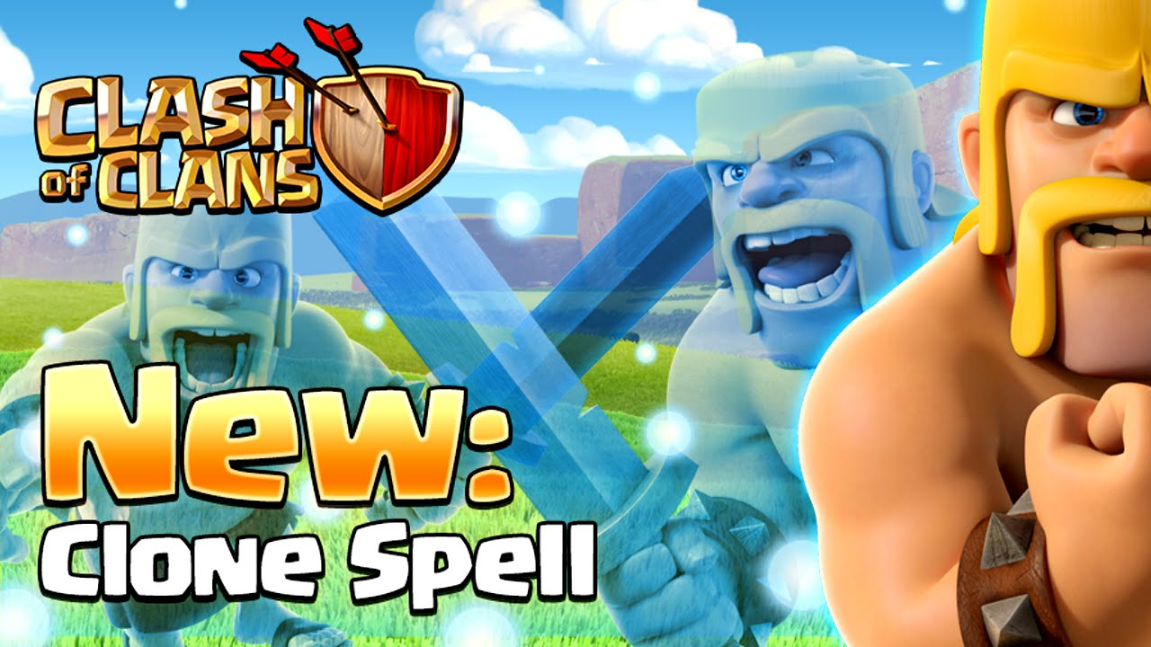 Clash of Clans: Top 5 Changes Needed For The Big Fall Update
