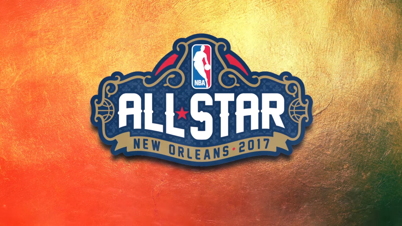 2017 all star game tickets nba - Nba All Star Game 2017