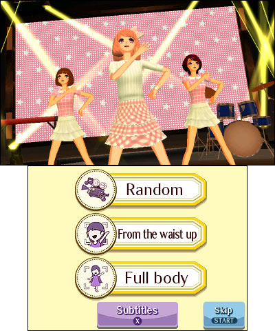 Style Savvy Styling Star review , Fame, fortune, and fashion