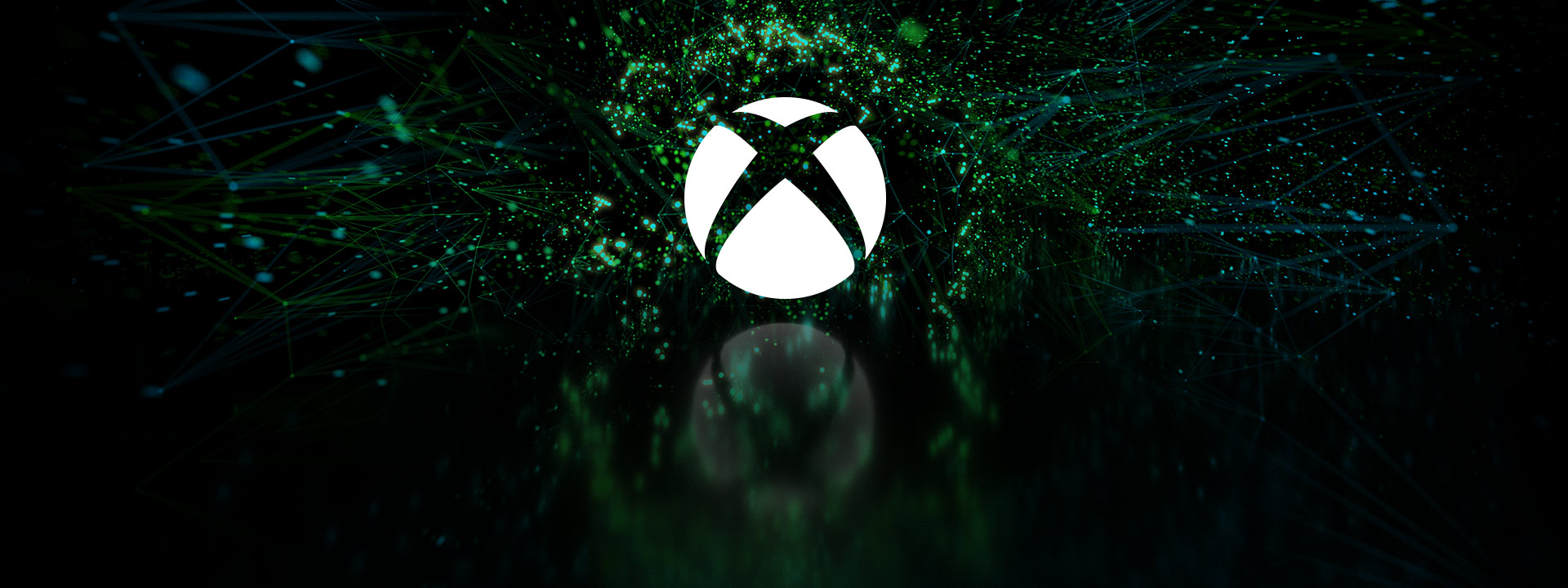 Xbox Game Pass Xbox Live Combining To Xbox Game Pass Ultimate