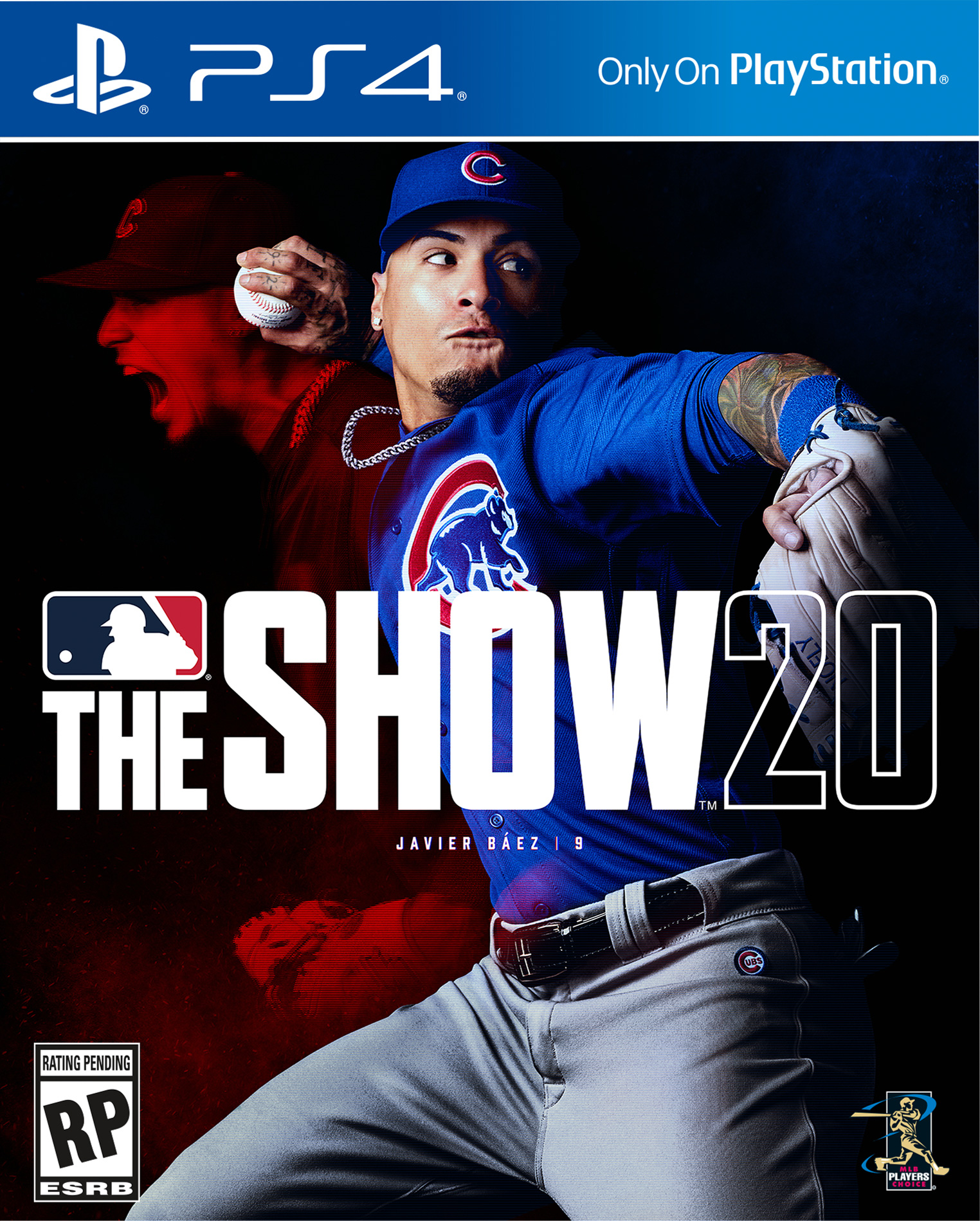 MLB The Show 20 Diamond Dynasty: What is the 'Diamond Club'?