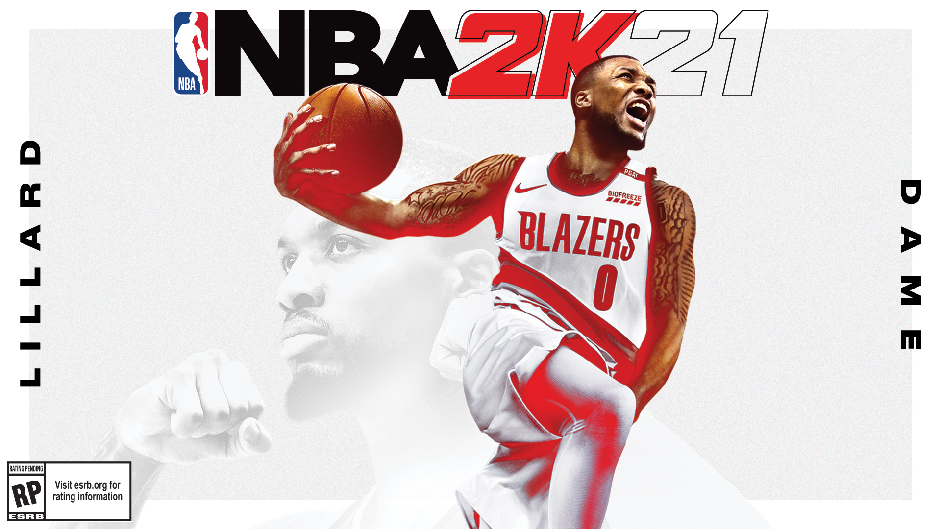 Nba 2k21 Review Maxed Out On The Current Gen Consoles