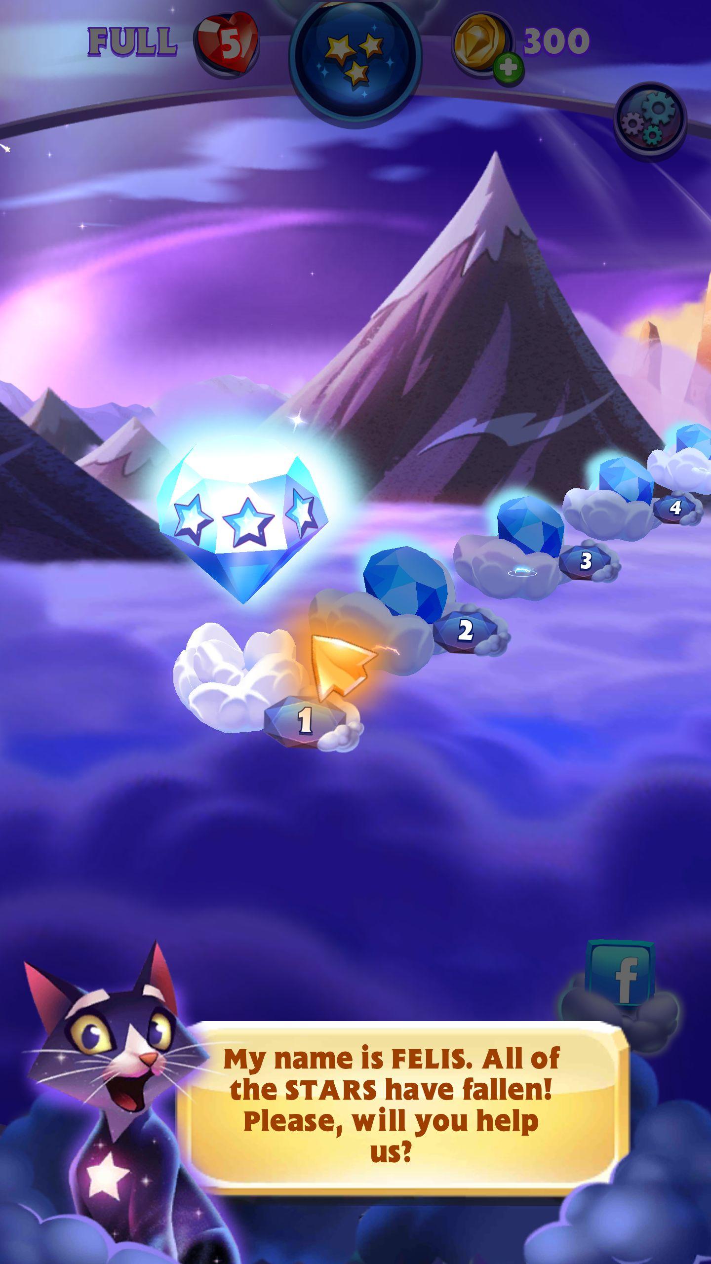 Bejeweled Stars Guide: Tips, Tricks & Strategies