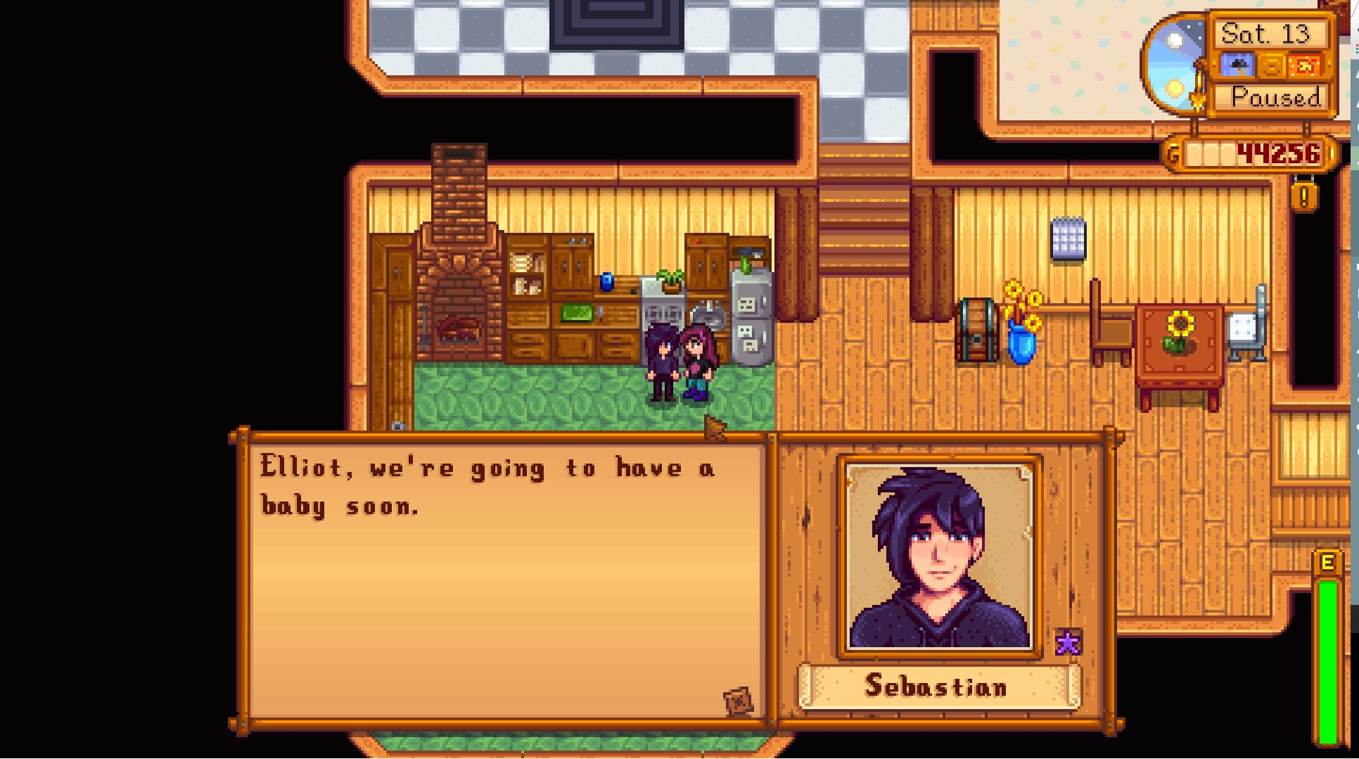 more games like stardew with gay dating