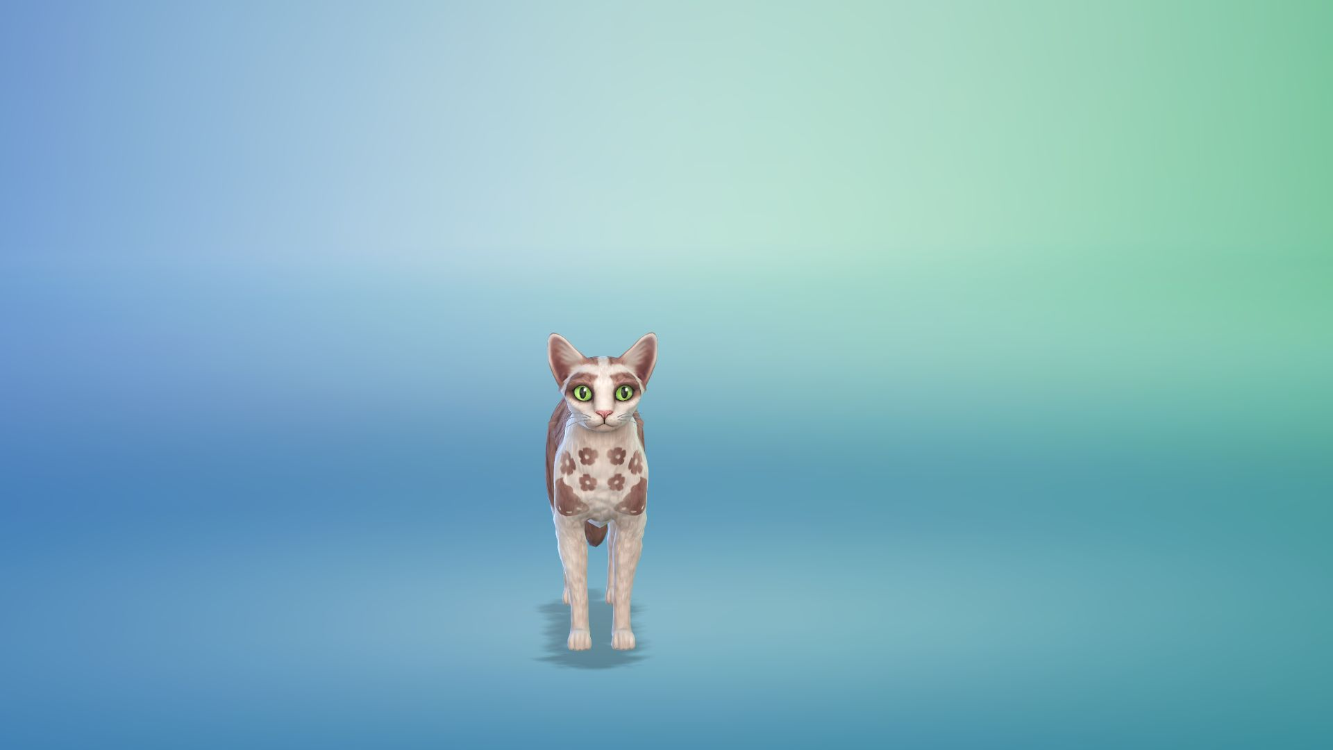 The Sims 4 Cats And Dogs Review Plenty Of Pets Passable Perks