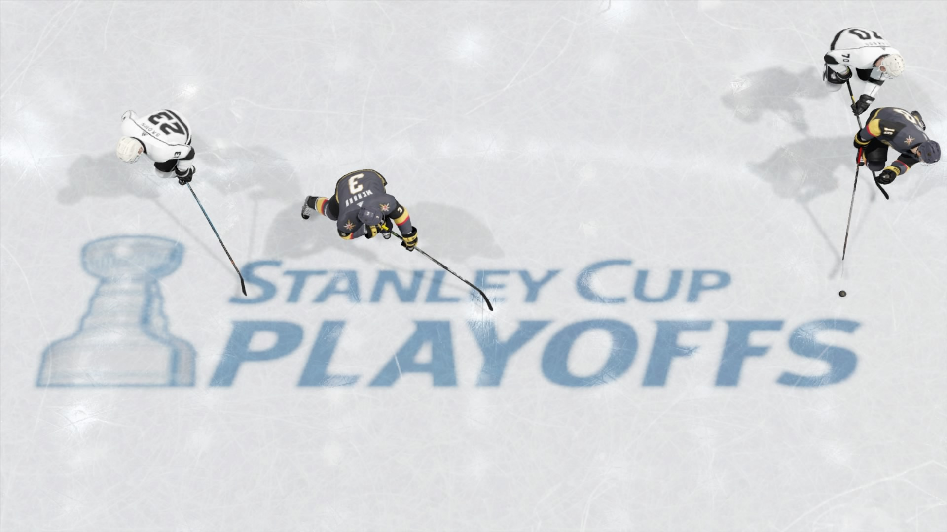 Penguins vs. Flyers live stream, Game 1
