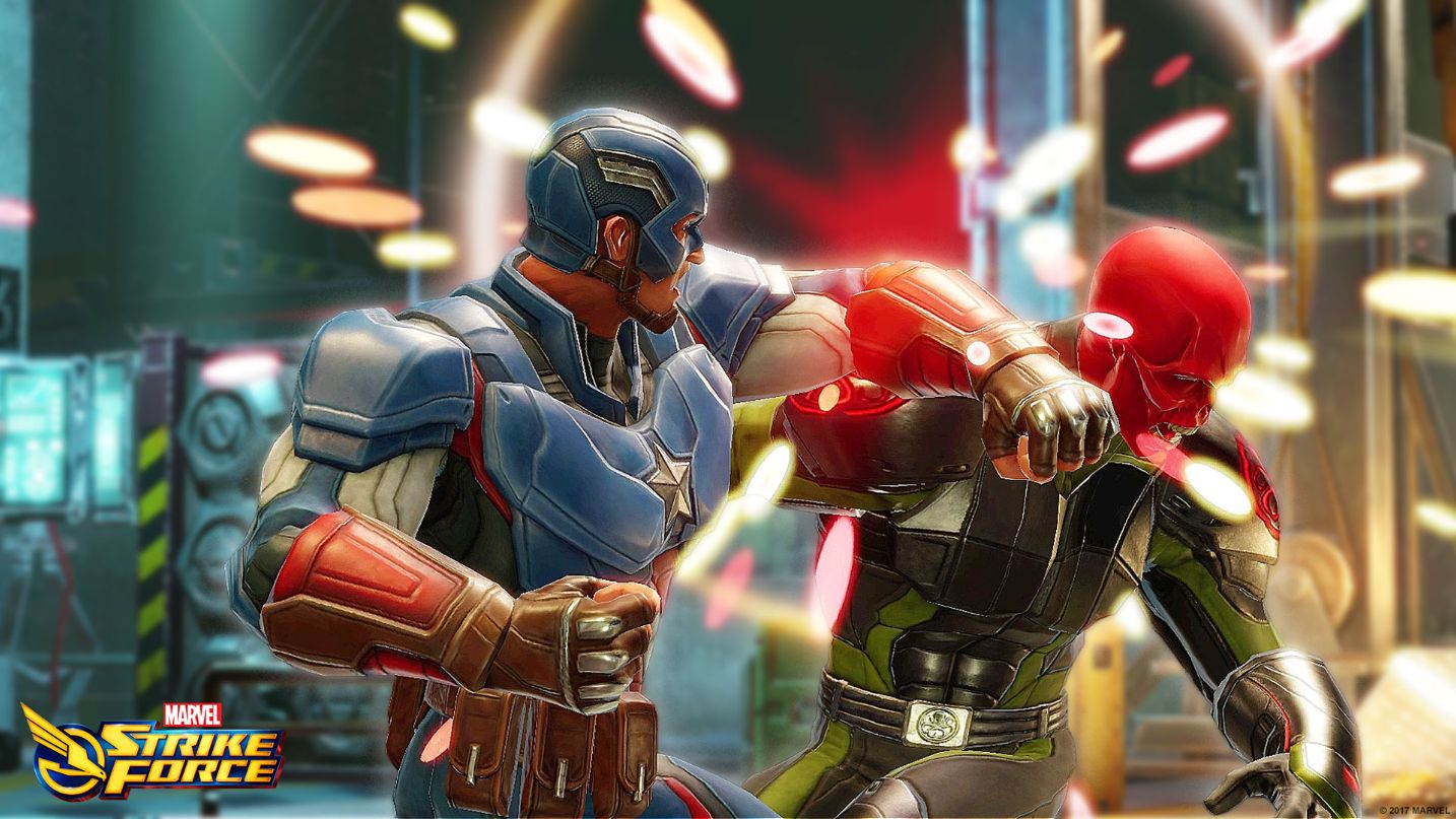 marvel strike force top 10 characters we want added to the game rh apptrigger com