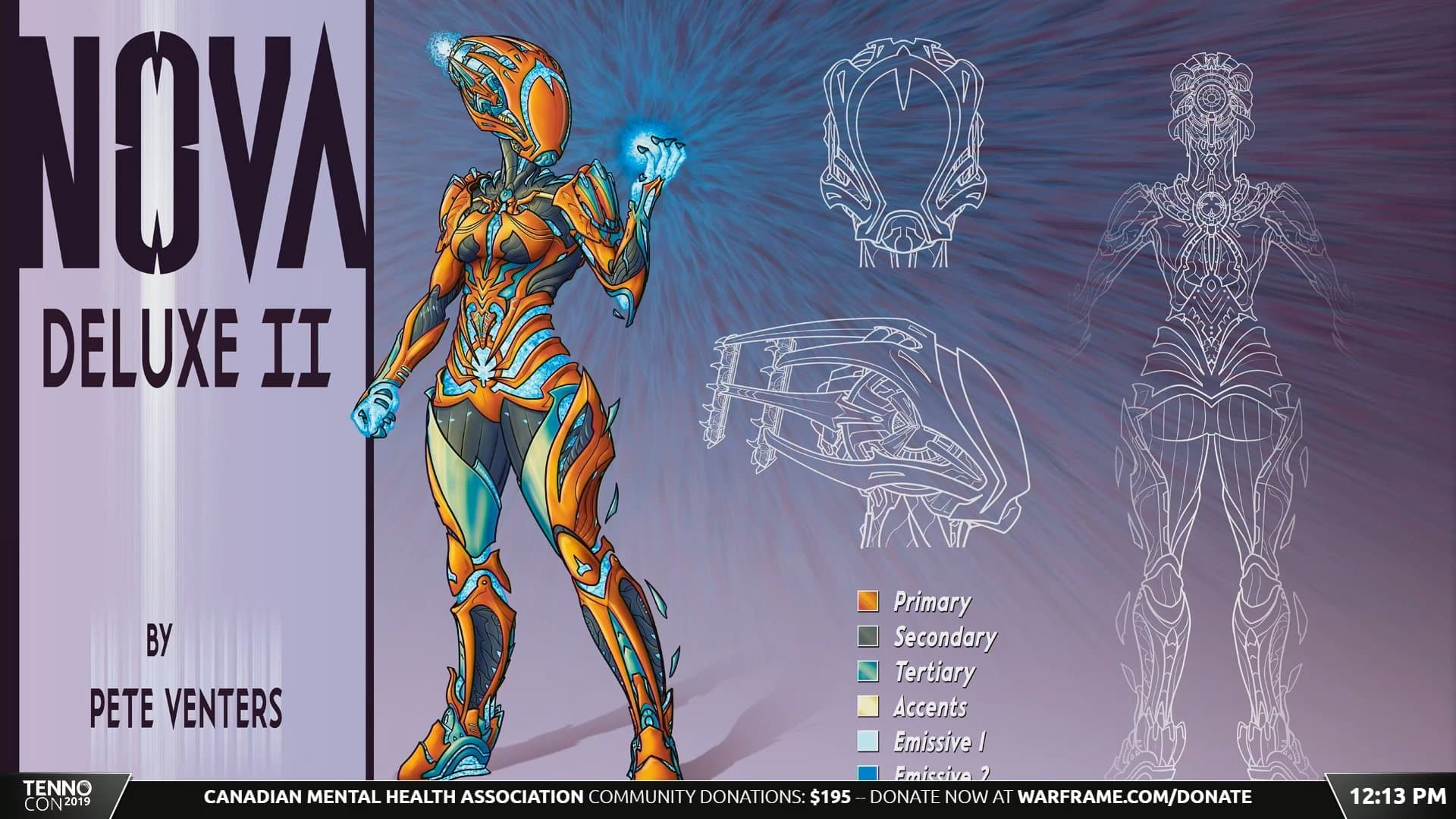 Nova Atomica Color Regions Are Way Too Bright Art Animation Ui Warframe Forums Fascinating, i guess fashion is truly subjective, what i like about nova fashionwise, is her simple and cute design, her legwarmers are probably one of my favorite aspects about her, but thats. nova atomica color regions are way too